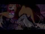 Король Лев. Мой ролик