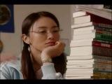 Gokusen / Гокусэн 1 сезон 4 серия озвучка