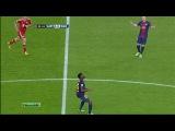 Барселона - Бавария_1 [Футбол на Livelegend.ucoz.com]