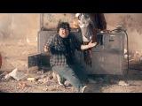 Black Ops 2 и LG Cinema 3D - новый рекламный ролик.