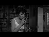 Мыс страха / Cape Fear 1962