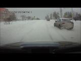 Пусть это видео послужит для вас учебным пособием! Будьте осторожны и внимательны на дорогах! Вас ждут дома!!!